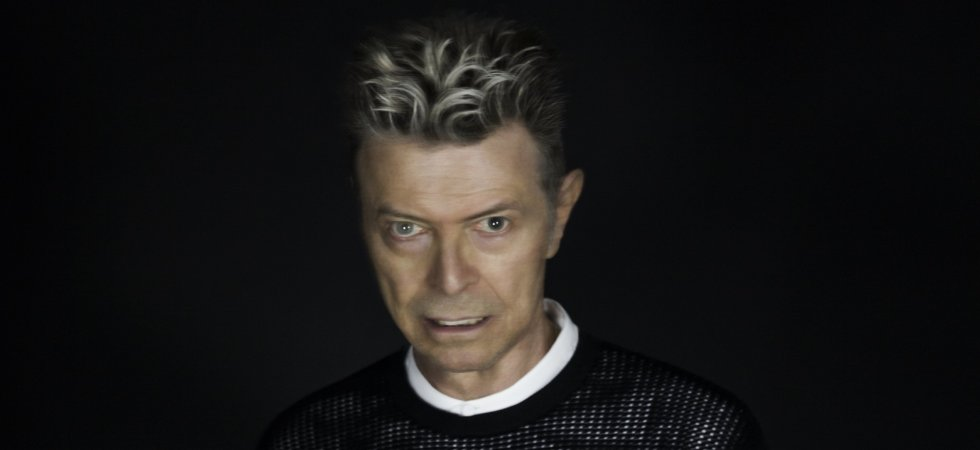 David Bowie : ses deux dernières chansons enregistrées enfin dévoilées