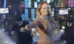 """Mariah Carey estime avoir été """"victime de calomnie"""" après son bide du nouvel an"""
