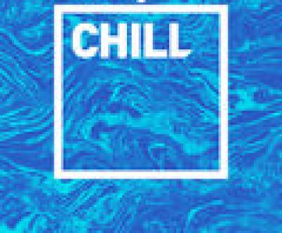 THIS IS Chill (Updated Weekly)