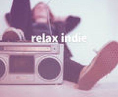 RELAX INDIE