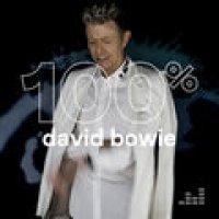 David Bowie best of