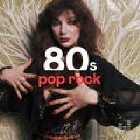 80s Rock: The Police, Phil Collins, David Bowie...