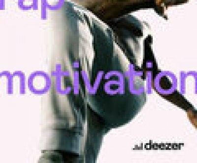 #SPORT Hip Hop Workout