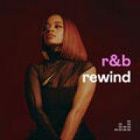 The best of Urban Pop hits (Rihanna, Will Iam...)