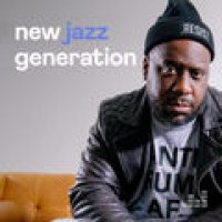New Jazz Generation