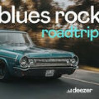 Blues Rock Roadtrip