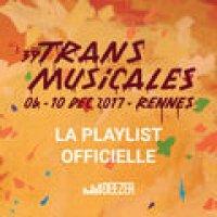 38èmes Rencontres Trans Musicales de Rennes