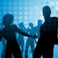 Soirée - 2016 Dance party - Hits playlist