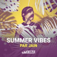 Summer Vibes by Jain