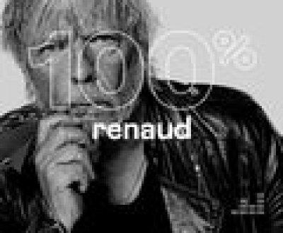 Best of Renaud