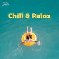 CHILL MUSIC ft. Rag'n'Bone Man, Future, Damso...