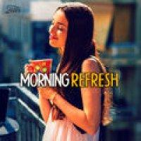 Morning Refresh - Calvin Harris, Khalid