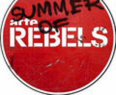 Summer Of Rebels