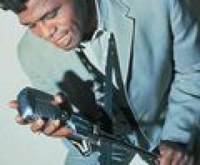 James Brown - 1h avec...
