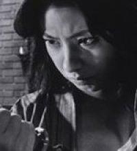 Histoire d'une prostituée - bande annonce - VOST - (1965)