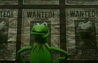 Muppets most wanted - bande annonce 2 - VO - (2014)