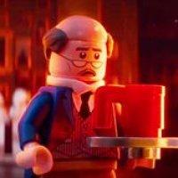 Lego Batman, Le Film - bande annonce 4 - VOST - (2017)