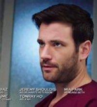 Chicago Med - teaser 6 - VO - (2015)