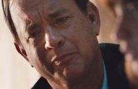 Inferno - bande annonce 2 - VF - (2016)