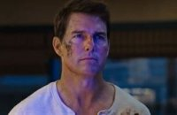 Jack Reacher: Never Go Back - teaser - VO - (2016)