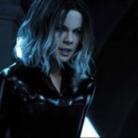 Underworld: Blood Wars - bande annonce 3 - VF - (2017)