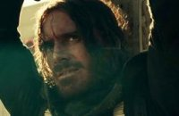 Assassin's Creed - bande annonce 3 - VOST - (2016)