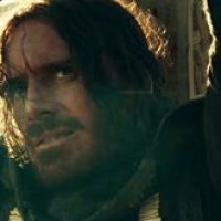 Assassin's Creed - bande annonce 4 - VF - (2016)