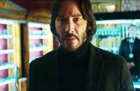 John Wick 2 - teaser 2 - VF - (2017)