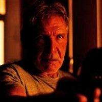 Blade Runner 2049 - bande annonce 2 - VF - (2017)