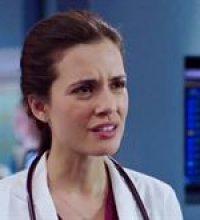 Chicago Med - teaser 11 - VO - (2016)