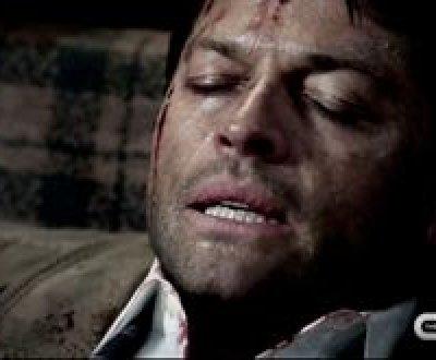 Supernatural - teaser 75 - VO - (2016)