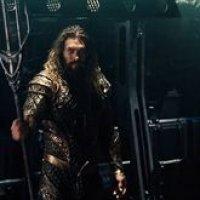 Justice League - teaser 2 - VF - (2017)
