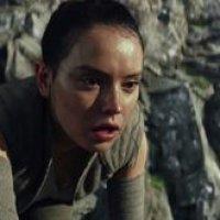 Star Wars - Les Derniers Jedi - bande annonce 2 - VF - (2017)