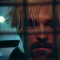 Good Time - bande annonce - VO - (2017)