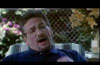 Casses en tous genres - bande annonce - VO - (1998)