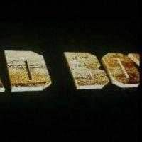 Bad Boys II - bande annonce 4 - VF - (2003)