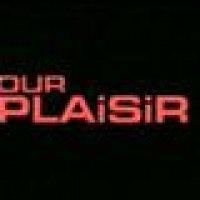 Pour le plaisir - teaser - (2004)