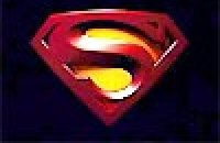 Superman Returns - teaser - VOST - (2006)