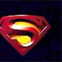 Superman Returns - teaser - VOST - (2006)