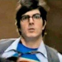 Superman Returns - bande annonce 2 - VOST - (2006)