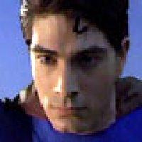 Superman Returns - bande annonce 3 - VF - (2006)