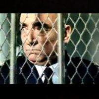 La Taule - bande annonce 2 - (2000)