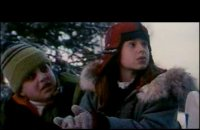 Jour blanc - bande annonce - VF - (2000)
