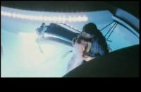 Minority Report - bande annonce - VF - (2002)