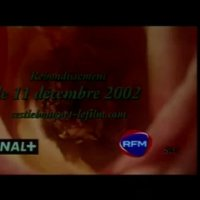 C'est le bouquet ! - teaser 2 - (2002)