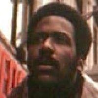 Shaft, les nuits rouges de Harlem - bande annonce - VOST - (1971)