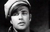 L'Equipée sauvage - bande annonce 2 - VF - (1953)