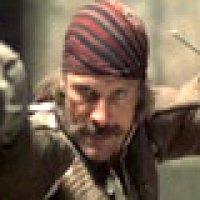Capitaine Alatriste - bande annonce - VF - (2008)