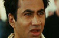 Harold et Kumar s'évadent de Guantanamo - bande annonce - VF - (2008)