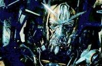 Transformers 3 - La Face cachée de la Lune - bande annonce 2 - VOST - (2011)